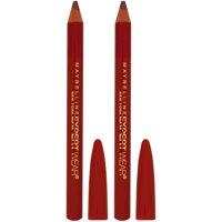 Maybelline Expert Wear Twin Brow & Eye Pencils