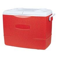 Rubbermaid Victory 48-Quart Cooler