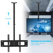Hang Tv From Ceiling With Wire | Tv Ceiling Mounts