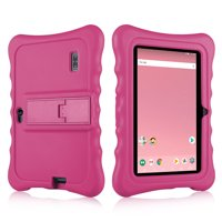 Ainol Q88 7Inch Touchscreen Dual Camera WIFI & Bluetooth External 3G Android Tablets PC for Kids 3-9 Years, 1G RAM 16 GB ROM