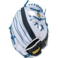 """Wilson Casper 11"""" Youth Right-Handed Baseball Glove"""
