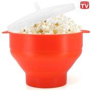 d04b73e3758 Microwave Popcorn Popper