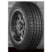 COOPER DISCOVERER A/TW LT235/85R16 120R Tire