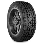 Cooper DISCOVERER A/TW 265/65R18 114T Tire