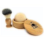 Shaving Mug Brush Sets