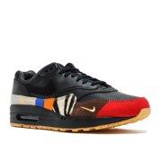 san francisco 17714 5a362 Nike Mens Air Max 1 Master 910772-001
