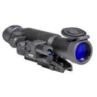 Firefield NVRS 3x42 Night Vision Rifle Scope