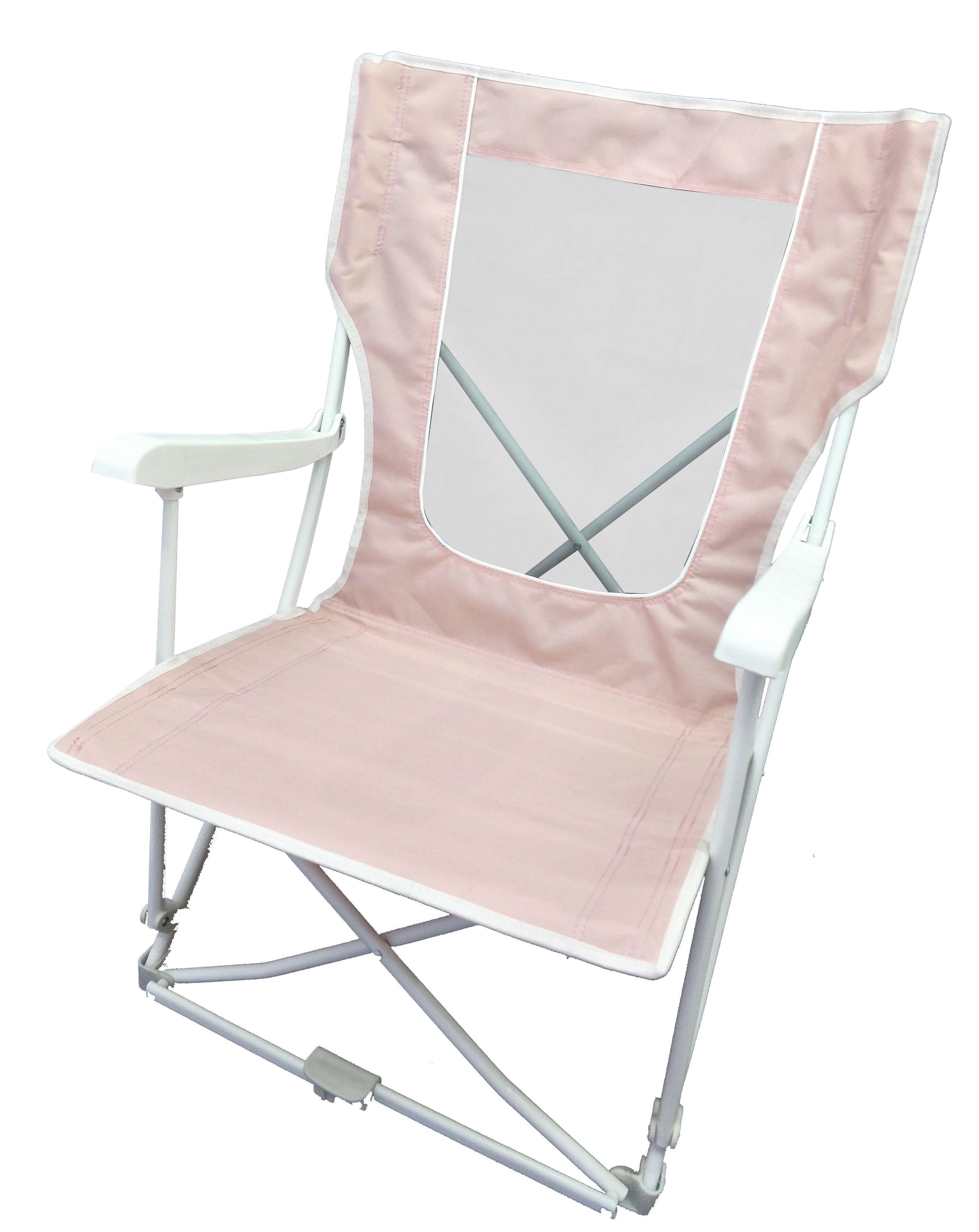 Brilliant Mainstays Beach Arm Chair Walmart Inventory Checker Unemploymentrelief Wooden Chair Designs For Living Room Unemploymentrelieforg