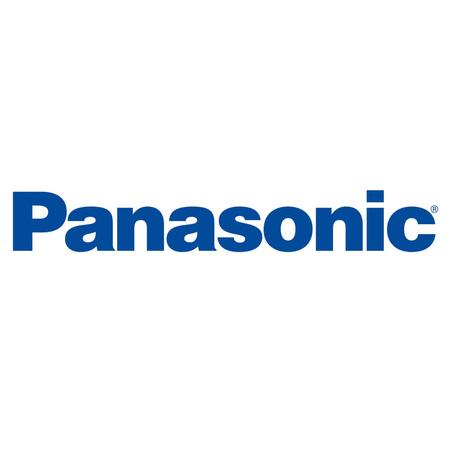 Panasonic Mounting Kit - Panasonic AntennaPlus Dual LTE/GPS Antenna Kit for Toughbook 20, Threaded Mount