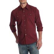 1b1a3593958 Men s and Men s Big Premium Slim Fit Stretch Shirt