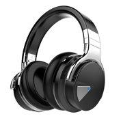 Best Headphones Tvs - COWIN E7 Active Noise Cancelling Headphones Bluetooth Headphones Review
