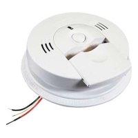 Smoke and Carbon Monoxide Alarm KIDDE KN-COSM-IBA