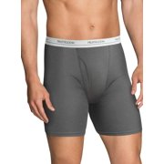 Men s Assorted Active Cotton Blend Boxer Briefs 5a4c2280317