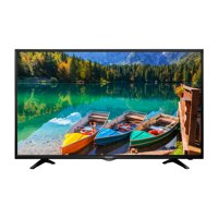 "Refurbished Sharp 40"" Class FHD (1080p) Smart LED TV (LC-40Q5020U)"