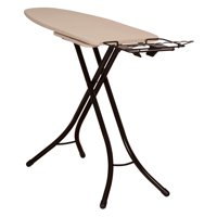 Household Essentials Mega Pressing Station Ironing Board
