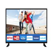 """Polaroid 32"""" Class HD (720P) Smart LED TV (32T2H)"""