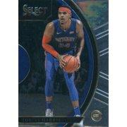 b8e9c31fb 2017-18 Panini Select  62 Tobias Harris Detroit Pistons Basketball Card