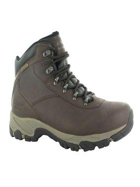 Hi-Tec Men's Altitude VI i WP Boot