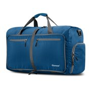 Gonex 60L Foldable Travel Duffel Bag Water   Tear Resistant 078ac41ba4b3b