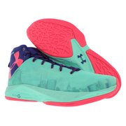 03c2364a9270 Under Armour Fire Shot Basketball Men s Shoes