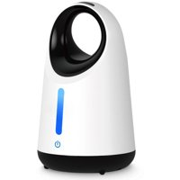 Mainstays Ultrasonic Humidifier, PJ8003