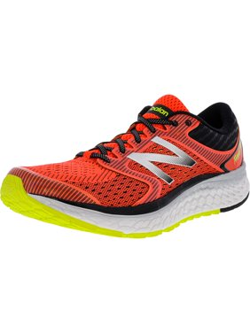 New Balance Men's M1080 Oy7 Ankle-High Running Shoe - 7.5W