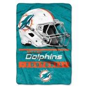 NFL Miami Dolphins Sideline 62