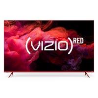 """VIZIO 55"""" Class P-Series® (54.5"""" Diag.) 4K HDR Smart TV (P55RED-F1)"""