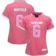 hot sale online 6fa2e fa70e Baker Mayfield Merchandise