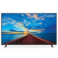 "Refurbished Vizio 43"" Class 4K (2160P) Smart LED Home Theater Display (E43-E2)"