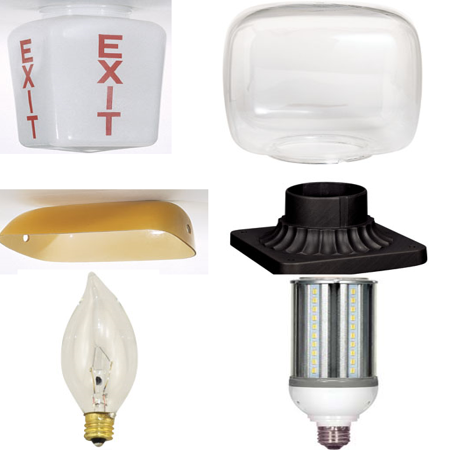 Replacement for S4503/TF 60 WATT HALOGEN T3 FROSTED 3000 AVERAGE RATED HOURS 950 LUMENS DC BAY BASE 120 VOLTS SHATTER