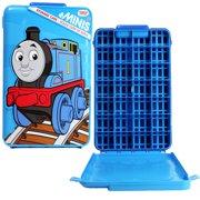 Thomas The Train, Thomas And Friends Minis - Storage Case - by Tara Toys
