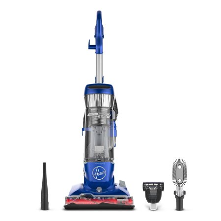 Hoover Bagless Canister Vacuum Cleaner (Hoover Total Home Pet Bagless Upright Vacuum Cleaner,)
