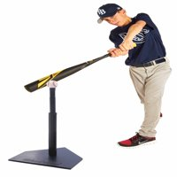 MacGregor Baseball & Softball Adjustable Batting Tee