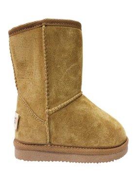 Girls Classic Boot