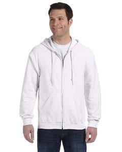 Boyfriend Light T-shirt - Next Level Women's Boyfriend T-Shirt - DESERT PINK - XS
