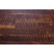 Engineered Wpc Vinyl Plank Flooring 17 48