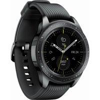 Samsung Galaxy Watch SM-R810 42mm Bluetooth - Midnight Black