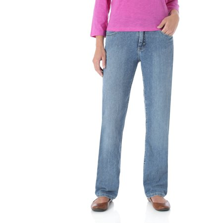 Classic Jean Lee Riders Women's Fit qFPnAgHx