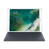 Apple Smart Keyboard for 10.5-inch iPad Pro Tablet