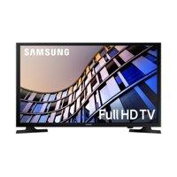 "SAMSUNG 32"" Class HD (720P) Smart LED TV (UN32M4500)"