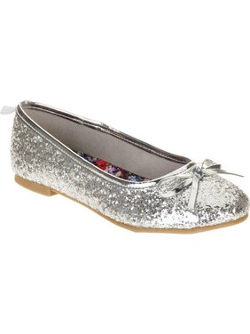 Product Image Girls  Casual Dazzle Flat 14ea0968fc