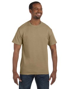 Jerzees Adult 5.6 oz., DRI-POWER® ACTIVE T-Shirt 29M