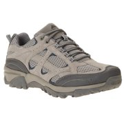 4d774e1a28505 Ozark Trail Men's Vented Low Hiking Shoe