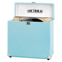 Victrola Storage case for Vinyl Turntable Records