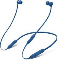 Refurbished Beats X Wireless Earphones
