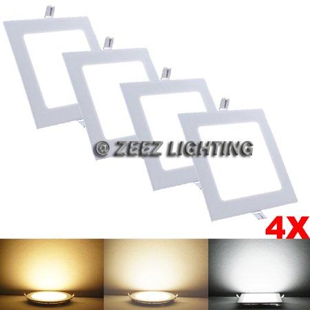 ZEEZ Lighting - 4W 3.75