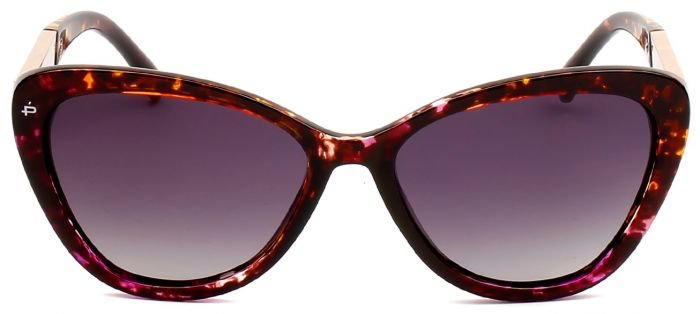 "Prive Revaux ""The Hepburn"" Polarized Sunglasses"