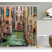 c15bca5a506 Italy Shower Curtains