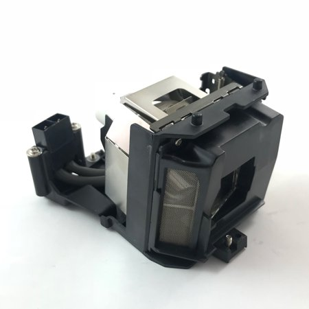 Sharp XR-30S Assembly Lamp with High Quality Projector Bulb Inside